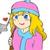 :iconflying-doorknobs: