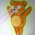 :iconflying-lazer-bear: