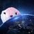 :iconflyingcapybara: