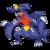 :iconflyingcloudwolf:
