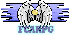 :iconflyingcreatures-arpg:
