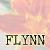 :iconflyingfishflynn: