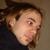 :iconflyingfox512: