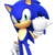 :iconflyinghedgehog299: