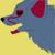 :iconflyingwolf89: