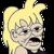 :iconflyme14-avenged: