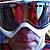 :iconflysnowboardguy: