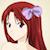 :iconflyte9393: