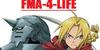 :iconfma-4-life: