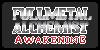 :iconfma-awakening: