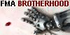 :iconfma-brotherhood: