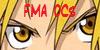 :iconfma-ocs: