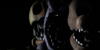 :iconfnaf-2-withered: