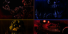 :iconfnaf-4fan-base: