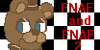 :iconfnaf-and-fnaf-2: