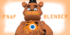 :iconfnaf-blender: