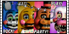 :iconfnaf-club-fans: