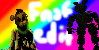 :iconfnaf-edits: