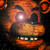 :iconfnaf-everywhere:
