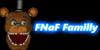 :iconfnaf-familly: