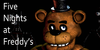 :iconfnaf-fan-club-global: