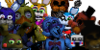 :iconfnaf-fan-edits: