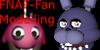 :iconfnaf-fan-modelling: