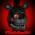 :iconfnaf-fan201: