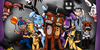 :iconfnaf-home-for-fans: