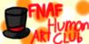 :iconfnaf-human-art-club: