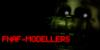 :iconfnaf-modellers: