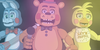 :iconfnaf-nerds: