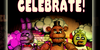 :iconfnaf-project: