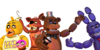 :iconfnaf-supporters: