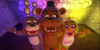 :iconfnaf-unlimited: