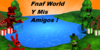 :iconfnaf-world-y-amigos: