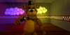 :iconfnaf3dprogramsusers:
