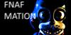 :iconfnafmation: