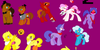 :iconfnafmlpgroup: