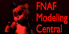 :iconfnafmodellingcentral: