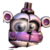 :iconfnafplayer7890: