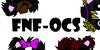 :iconfnf-ocs: