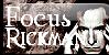 :iconfocusrickman: