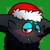 :iconfolanthewolf: