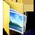 :iconfolder-plz: