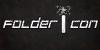 :iconfoldericons: