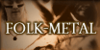 :iconfolk-metal: