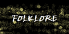 :iconfolklore-rp: