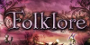 :iconfolkore-ps3: