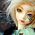:iconfollow-the-wind: